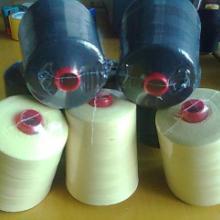 供应耐高温床垫缝纫线