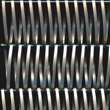 新上市高温炉网带、高温炉网带材料分析、德州高温网带制作批发