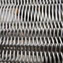 金属淬火网带企业图片