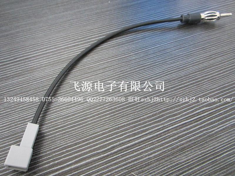 宏洁电子有限公司 市场部 生产供应起亚 狮跑 汽 高清图片