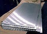 钛合金片TC4钛合金薄片钛合金板图片
