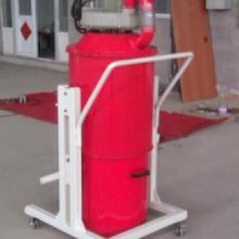 供应吸尘器