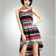 韩版男女长袖T恤批发图片