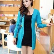 供应厂家直销秋装新款韩版女装时尚休闲小西装女装批发批发