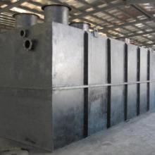 供应一体化造纸污水处理设备 福建一体化造纸污水处理设备【厂家直销】