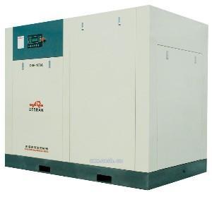 低易损件机械五百强空气压缩机图片