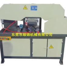 供应最新汽动平面水磨拉丝机