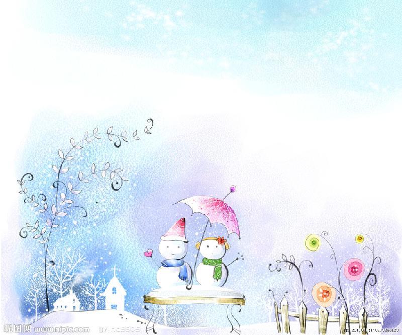 四川幼儿园手绘壁画图片