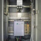 供应北京电路板PLC变频器专业维修