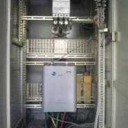 北京电路板PLC变频器专业维修图片