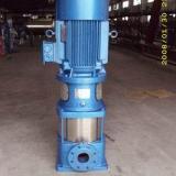 供应北京销售水泵