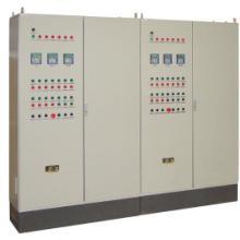 供应各种水泵电气自动控制柜安装维修批发