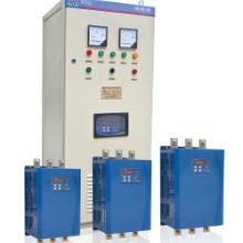供应TPB自动变频柜安装维修批发