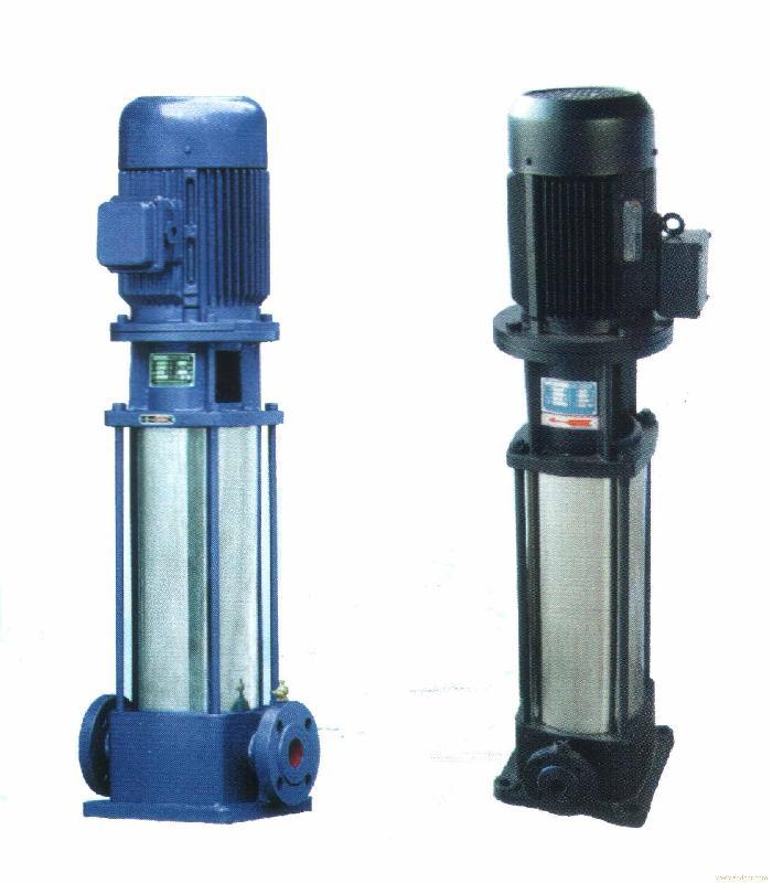 供应各种离心泵安装维修/电机水泵热卖