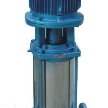 供应LG多级泵销售安装维修批发