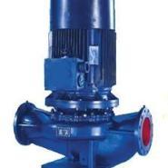 隔膜式计量泵图片