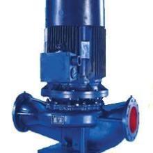 供应隔膜式计量泵批发
