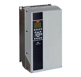 水泵电机变频器图片