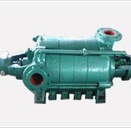 LDG型锅炉给水泵销售维修/现货热销图片