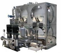 供应无负压自动供水系统批发