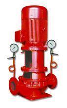 供应消防泵供应、消防泵安装