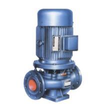 供应各种立式屏蔽式管道泵销售安装维修批发