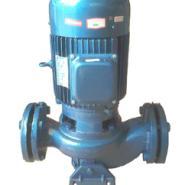 TD管道循环泵销售维修/现货热卖中图片