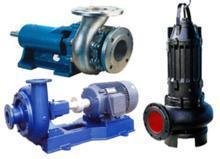 山东双轮水泵销售维修图片