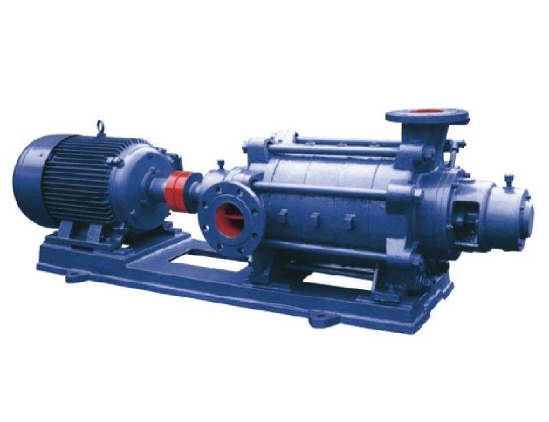 供应BA型单级单吸离心泵销售安装维修