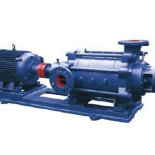 CYZ自吸式离心泵自吸油泵报价