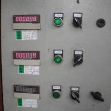 供应LSK系列电气控制柜/安装维修批发