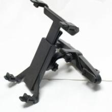 头枕车载支架靠背支架_车内枕靠背支架_平板电脑通用支架批发