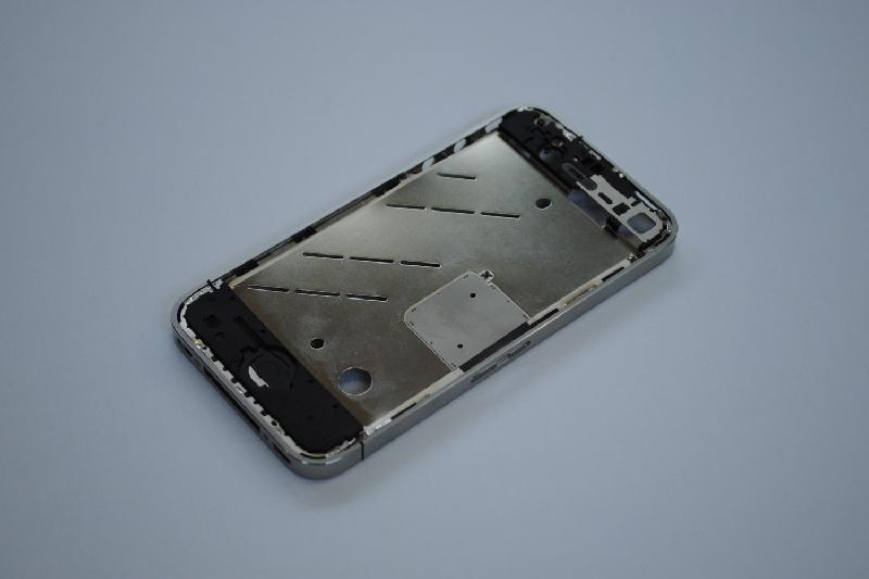 手机配件iphone4g