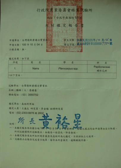 台灣衛斯康礦冶實業社