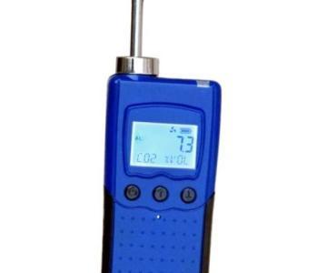 供应可燃气测报警器,可燃气体检测仪深圳逸云天电子图片