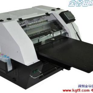 石料工艺品打印机图片