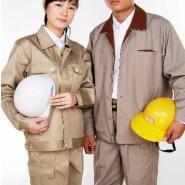 工程服定做夹克衫制作工程服批发图片