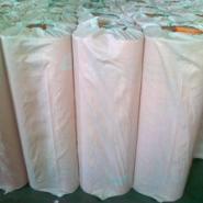 供应宁波奉化耐碱玻璃纤维网格布厂家直销国标金锅玻纤网格布75g/m2