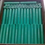 供应四川省外墙保温耐碱玻纤网格布
