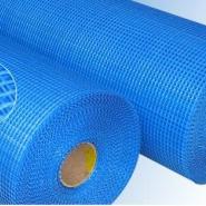 供应耐碱玻璃纤维网格布生产厂家