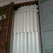 供应保温网格布多少钱一平方,余姚品质厂家直销国标网格布130g/m2