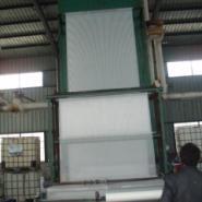 供应黑龙江玻纤网格布160g,哈尔滨佳木斯齐齐哈尔牡丹江大庆网格布