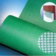 宁波耐碱玻纤网格布厂家图片