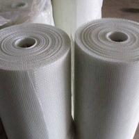 山东泰安耐碱玻璃纤维网格布厂家