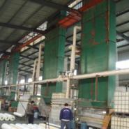 供应浙江宁波发泡水泥保温板专用耐碱网格布160g/m2