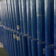 供应浙江宁波国标耐碱网格布经销代理商,高品质网格布160克,国标质量