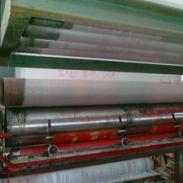 供应山东日照耐碱玻璃纤维网格布厂家直销国标金锅布125g/m2