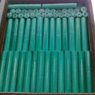供应耐碱保温网格布145g/m2,浙江宁波余姚厂家直销品质好的网格布