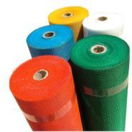 供应江苏玻璃纤维网格布生产厂家