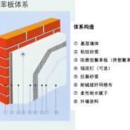 供应山东淄博耐碱玻璃纤维网格布厂家直销国标金锅布160g/m2